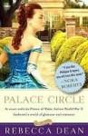 Palace Circle - Rebecca Dean