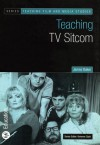 Teaching TV Sitcom - James Baker