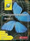 Comprehension (Focus On Comprehension S) - John Jackman