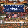 An American Celebration: The Art Of Charles Wysocki - Betty Ballantine