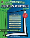 Strategies That Work! Fiction Writing, Grades 5-8 - Alan Horsfield
