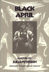 Black April - Julia Peterkin, Susan Millar Williams