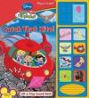Little Einsteins Catch That Kite - Lou Weber, Publications International Ltd.