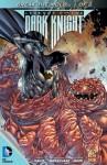 Legends of the Dark Knight (2012- ) #61 - Shane Davis, Brandon Montclare
