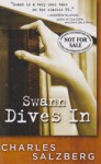 Swann Dives In - Charles Salzberg