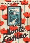 Bitwa o Monte Cassino T.1 - 3 - Melchior Wańkowicz