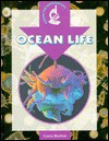 Ocean Life - Casey Horton