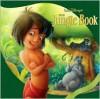Walt Disney's the Jungle Book - Lara Bergen