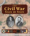The Civil War State By State - Paul Brewer