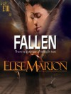 Fallen - Elise Marion