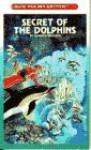 Secret of the Dolphins - Edward Packard, Thomas LaPadula