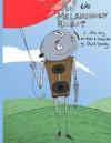 AJ the Melancholy Robot - David Stanley