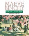 Circle Of Friends (Audio) - Maeve Binchy