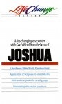 A Navpress Bible Study on the Book of Joshua - The Navigators, The Navigators, Scott Morton