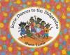 Ernie Dances to the Didgeridoo - Alison Lester