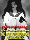 The Hollister School for Girls - Powerone
