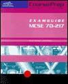 Courseprep Examguide MCSE 70-217: Installing, Configuring, and Administering Windows 2000 Directory Services - Inc Staff Lanwrights, John Hales, LANWrights Inc.
