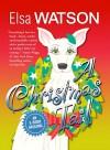A Christmas Tail - Elsa Watson