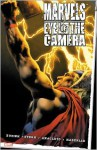 Marvels: Eye of the Camera - Kurt Busiek, Jay Anacleto