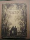 Eugeniusz Oniegin - Aleksander Puszkin