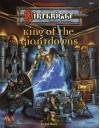 King of the Giantdowns - Ed Stark