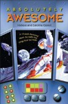 Absolutely Awesome - Michael W. Carroll, Caroline Carroll