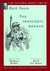 The Innocents Abroad - Mark Twain, David E.E. Sloane