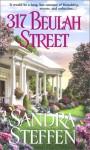 317 Beulah Street - Sandra Steffen