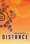Distance - Nene Davies