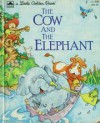 The Cow and the Elephant - Claude Clayton Smith