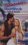 Heartthrob - Janice Kaiser