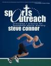 Sports Outreach - Steve Connor