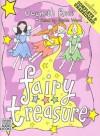 Fairy Treasure - Gwyneth Rees, Sophie Ward