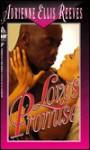 Love's Promise - Adrienne Ellis Reeves