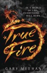 True Fire - Gary Meehan
