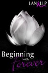 Beginning with Forever - Lan LLP