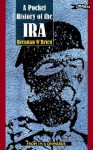 A Pocket History of the Ira - Brendan O'Brien