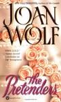 The Pretenders - Joan Wolf