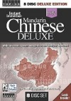 Instant Immersion Mandarin Chinese Deluxe - Topics Entertainment