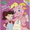 Best Friends - Margaret Snyder