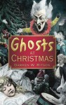 Ghosts at Christmas - Darren W. Ritson
