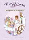 Sleeping Beauty and the Snapdragons - Nadia Higgins, Meredith Johnson