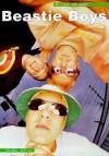 Beastie Boys: In Their Own Words - Michael Heatley