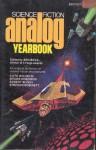 The Analog Yearbook (1978) - Ben Bova