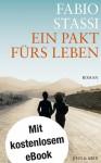 Ein Pakt fürs Leben - Fabio Stassi, Monika Lustig