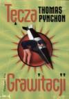 Tęcza Grawitacji - Thomas Pynchon, Robert Sudół