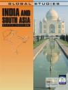 Global Studies: India and South Asia - James K. Norton