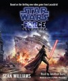 Star Wars: The Force Unleashed (Audio) - Sean Williams, Jonathan Davis