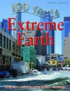 Extreme Earth - Anna Claybourne