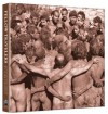 Fellow Travelers: Guides & Tribes: A Photographic Memoir - Mark Thompson